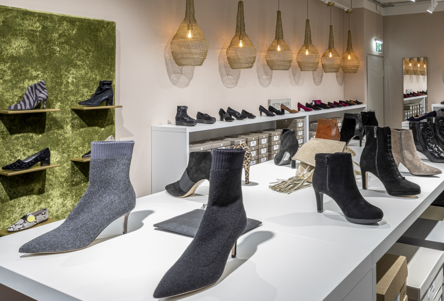 asmus shoes in bergheim – ASMUS Schuhe