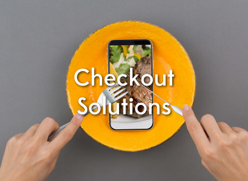 umdasch Checkout Solutions