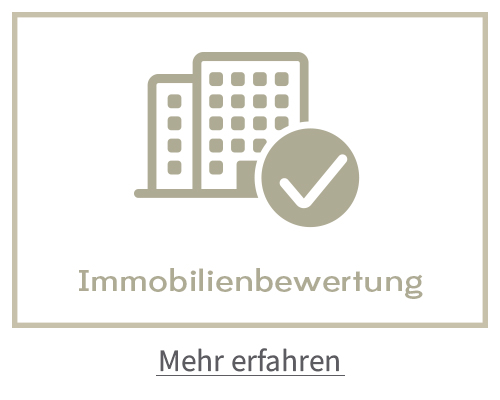 General Contracting Immobilienbewertung