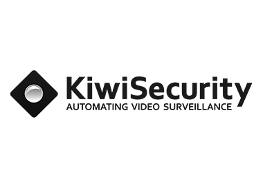 KiwiSecurity Logo