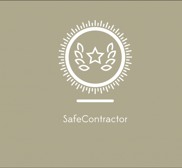 umdasch SafeContractor