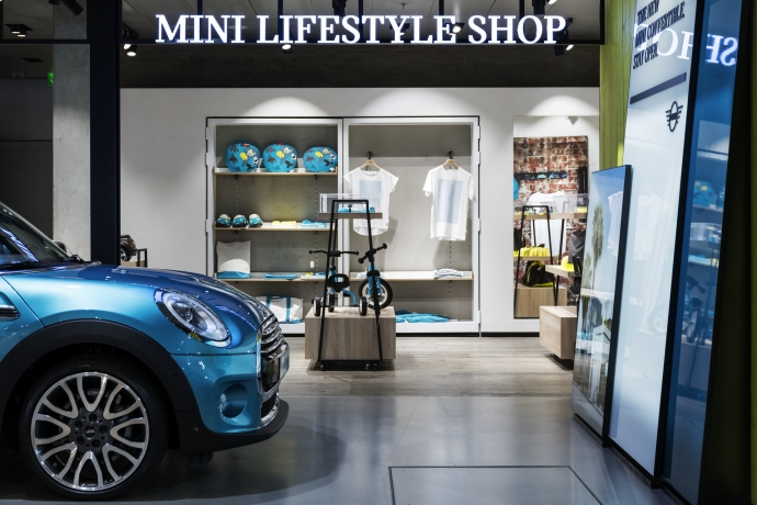 MINI Lifestyle Shop_02