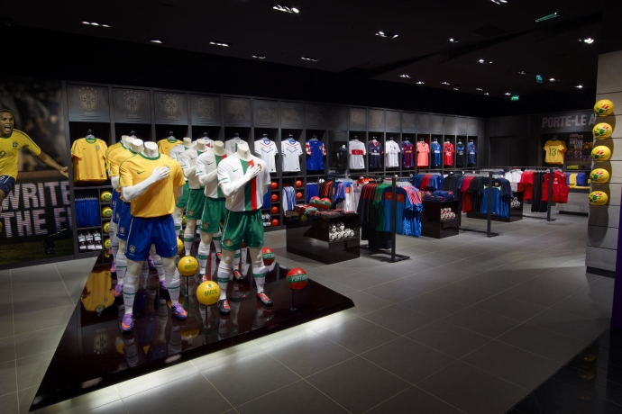 NikeBootroom_Paris_01v05